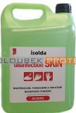 ISOLDA DISINFECTION SKIN 5 L